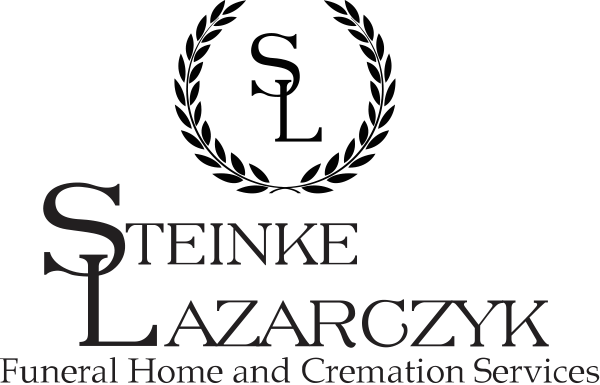 Steinke-Lazarczyk Family Funeral Home and Cremation Services